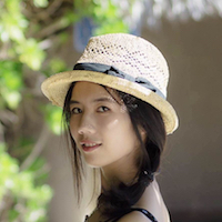 Songfang Han